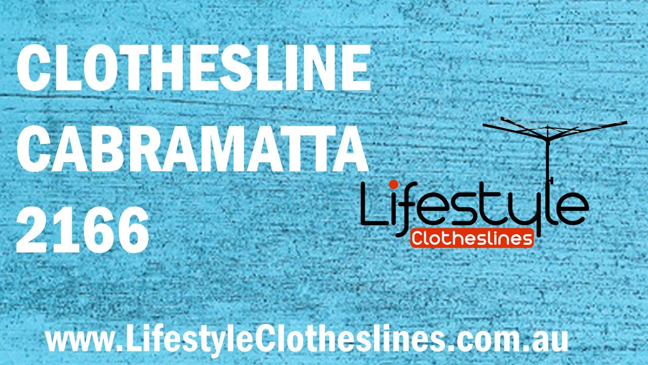 Clotheslines Cabramatta 2166 NSW