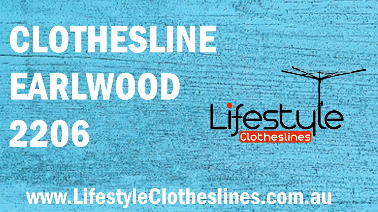 Clotheslines Earlwood 2206 NSW
