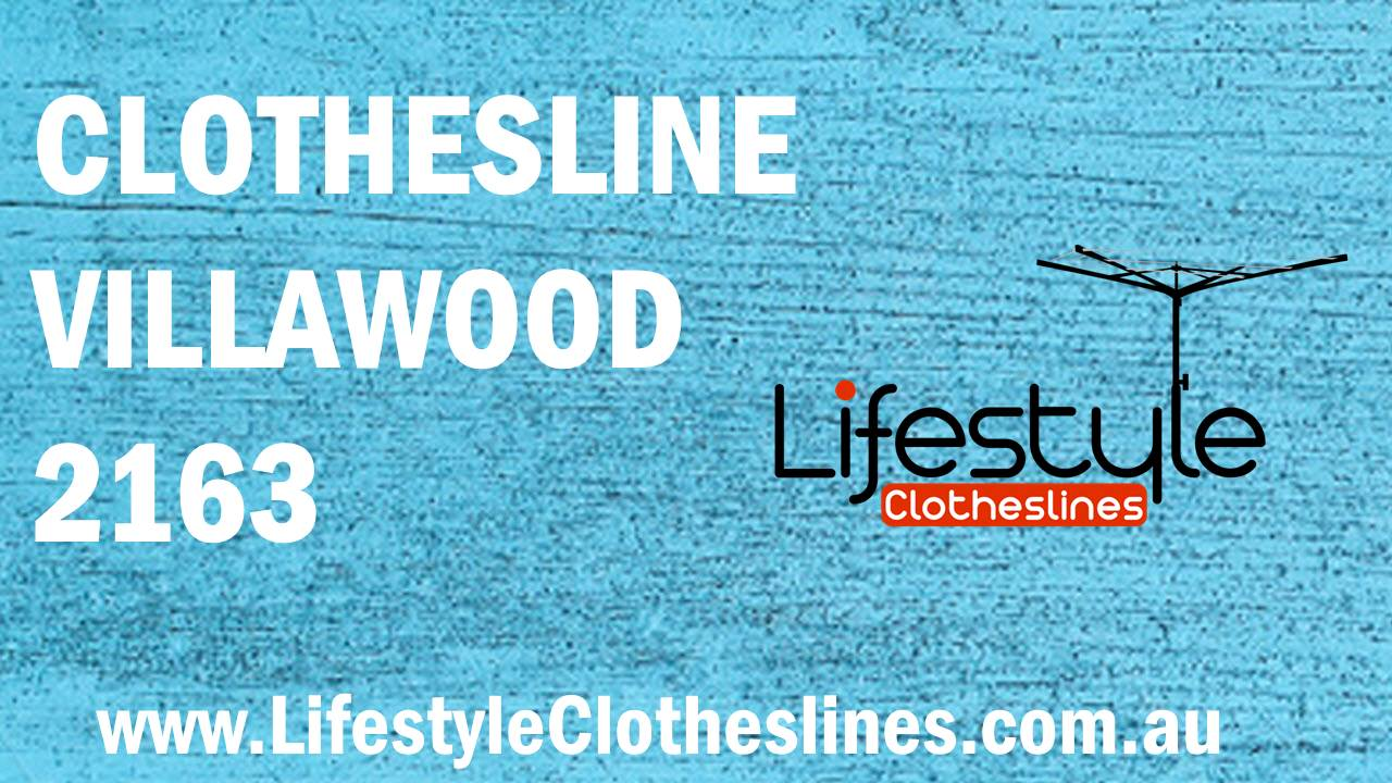Clotheslines Villawood 2163 NSW