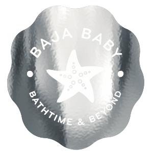 Baja Baby