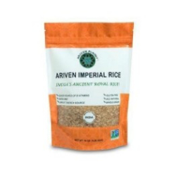 Ariven Imperial Rice