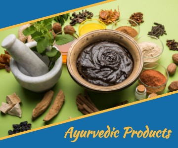 siddha medicine ayurveda