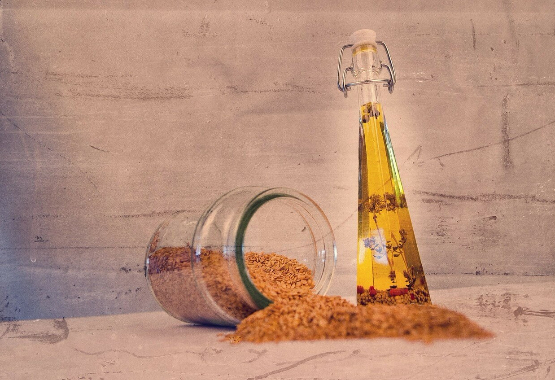 Himaruti Foot Oil – The Ayurveda Experience