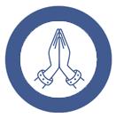 selfless yogi
