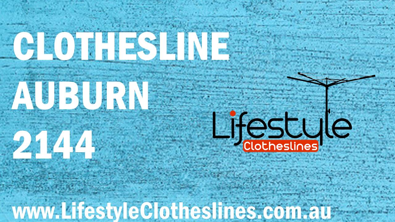 Clotheslines Auburn 2144 NSW