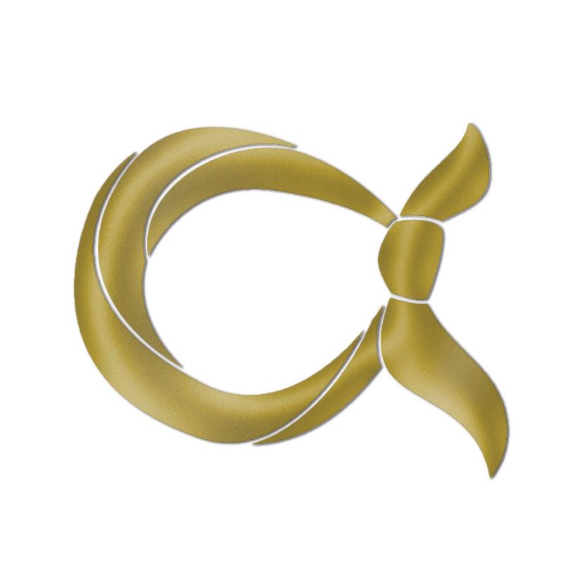 arzu logo