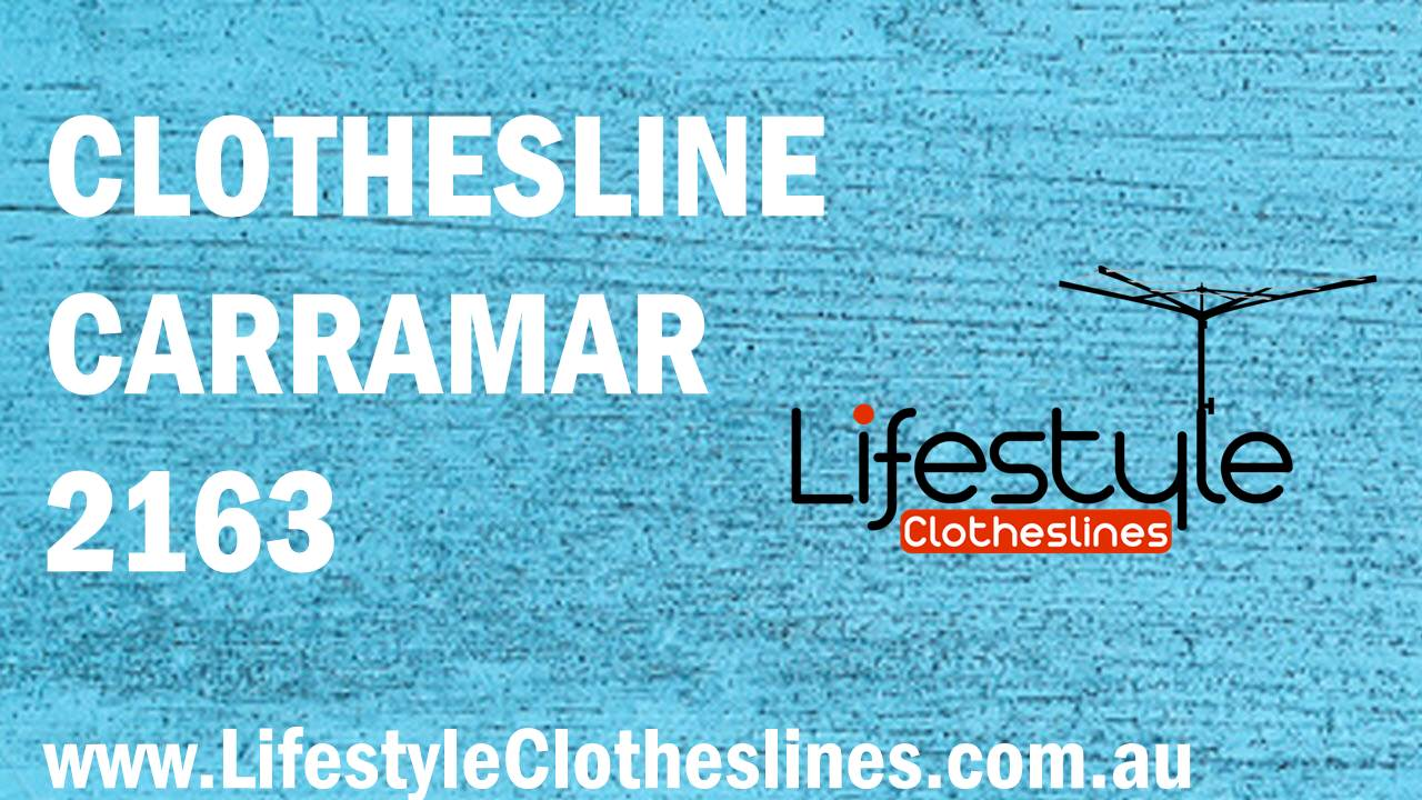 Clotheslines Carramar 2163 NSW