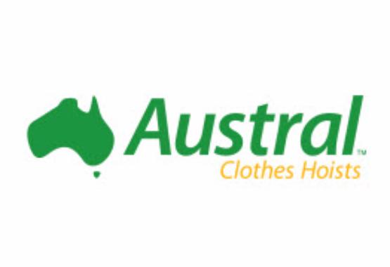 Austral Clothes Hoists