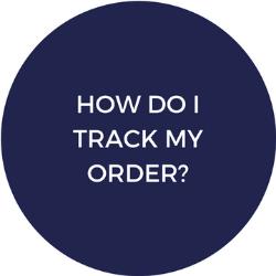 How do I track my order?