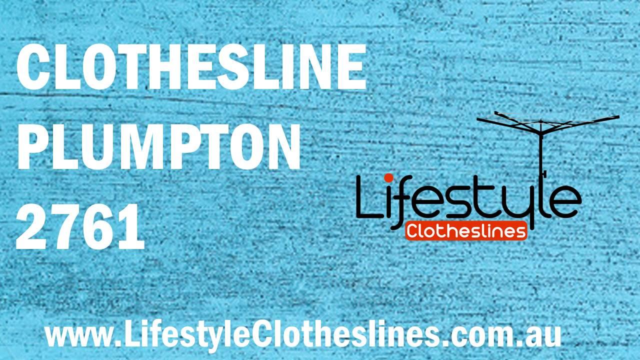 Clotheslines Plumpton 2761 NSW