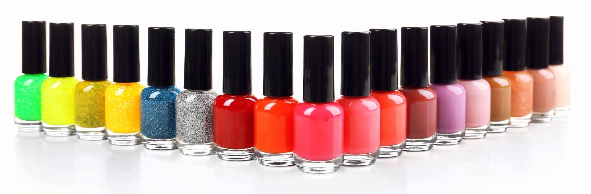 The Dangers of Using Fake Gel Nail Products - Jealous Nails
