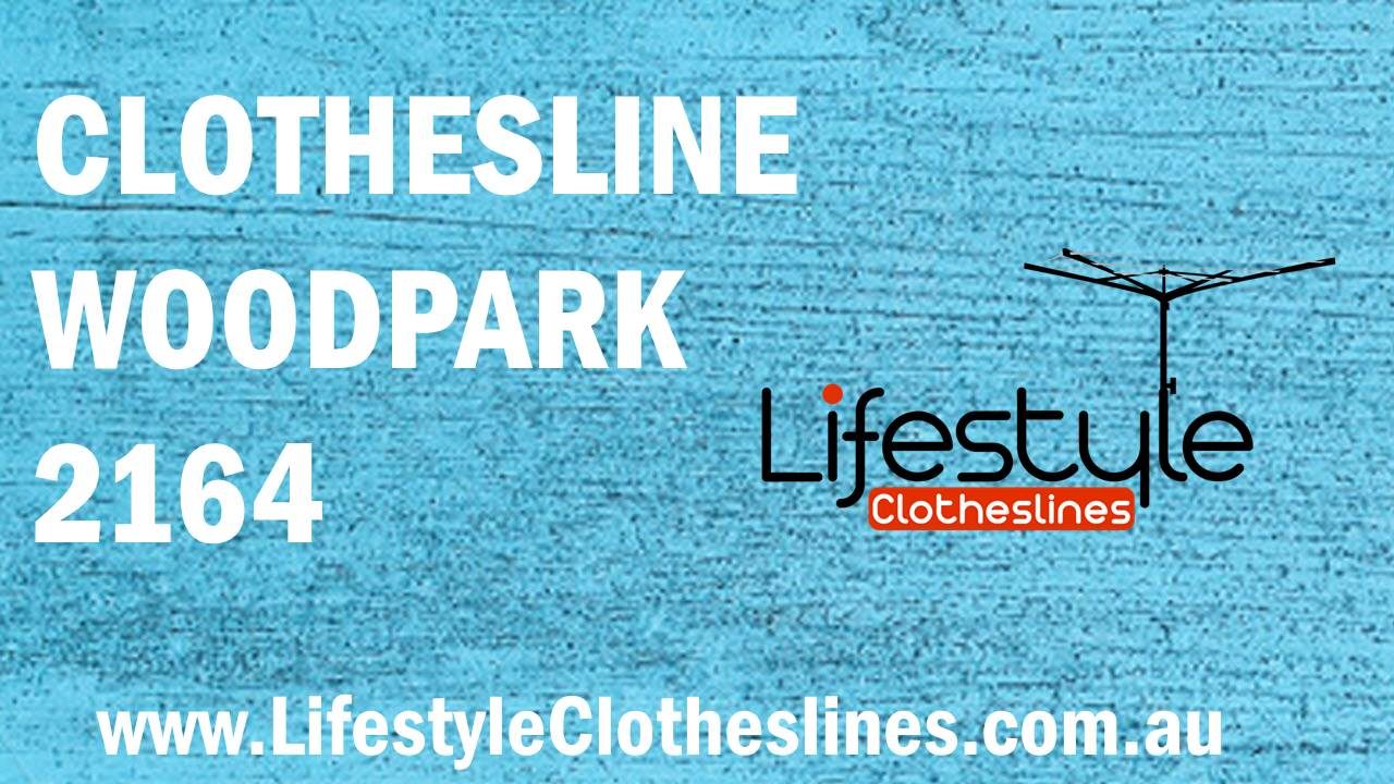Clotheslines Woodpark 2164 NSW