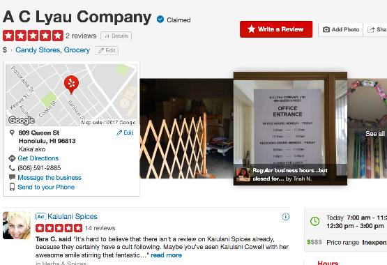 https://www.yelp.com/biz/a-c-lyau-company-honolulu-2