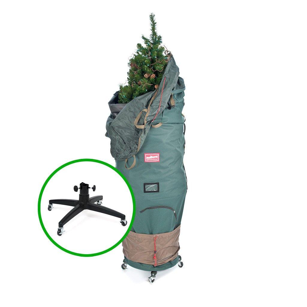 TreeKeeper PRO Large
