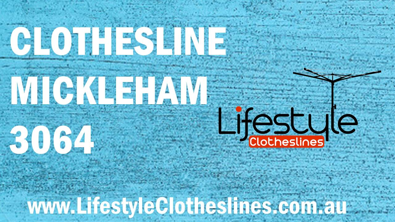 Clotheslines Mickleham 3064 VIC