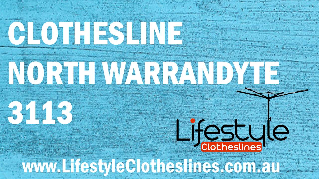 Clotheslines North Warrandyte 3113 VIC