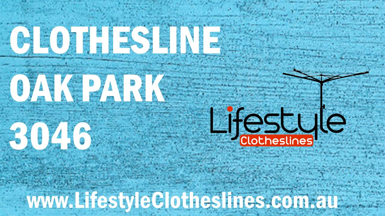 Clotheslines Oak Park 3046 VIC