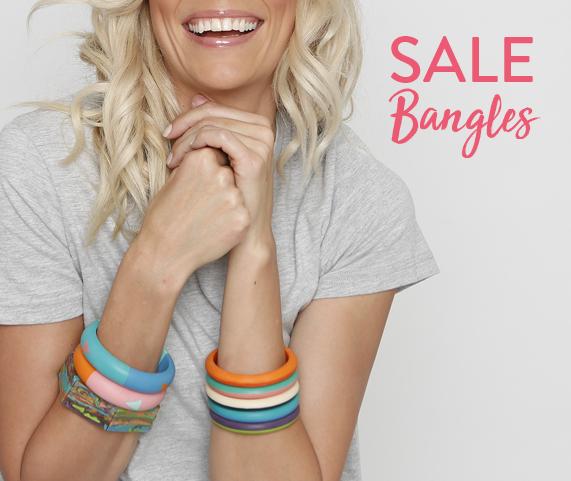 Sale Bangles