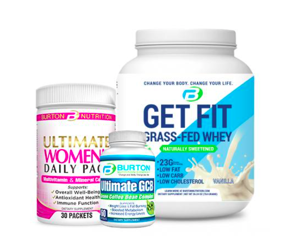 https://www.burtonnutrition.com/products/womens-starter-challenge-kit-1-1-tub-of-grass-fed-whey-or-vegan-protein-vanilla-or-chocolate-1-womens-ultimate-multi-30-day-pack-and-42-servings-of-boom-energy-and-the-downloadable-get-started-pdf