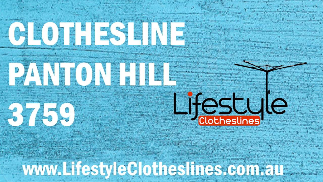 Clotheslines Panton Hill 3759 VIC