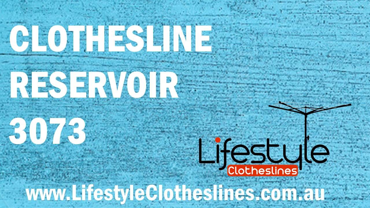Clotheslines Reservoir 3073 VIC
