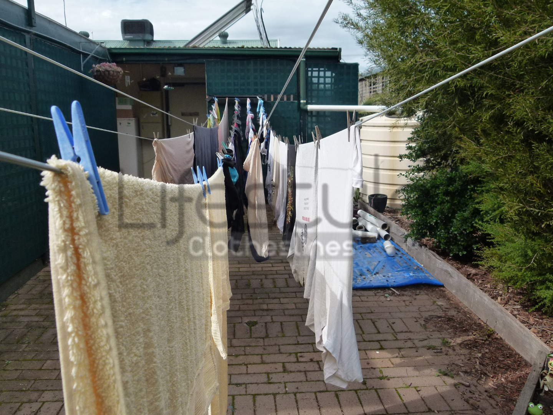 Clotheslines Roxburgh Park 3064 VIC