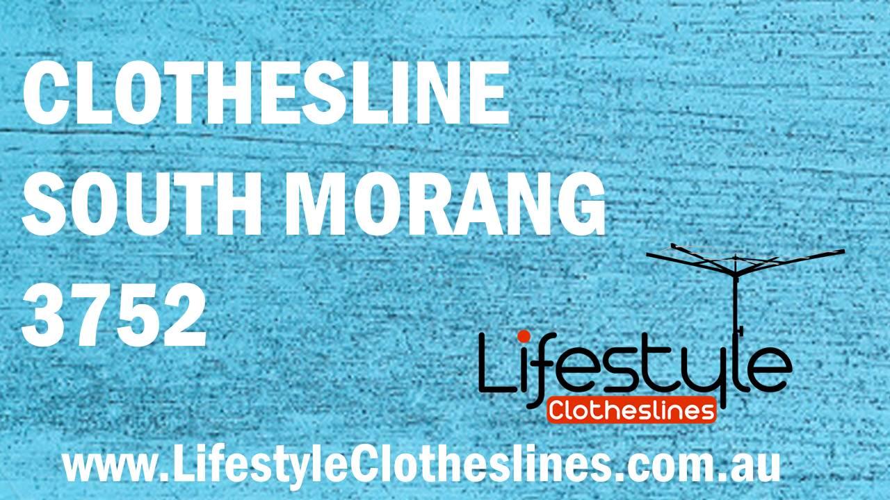 Clotheslines South Morang 3752 VIC