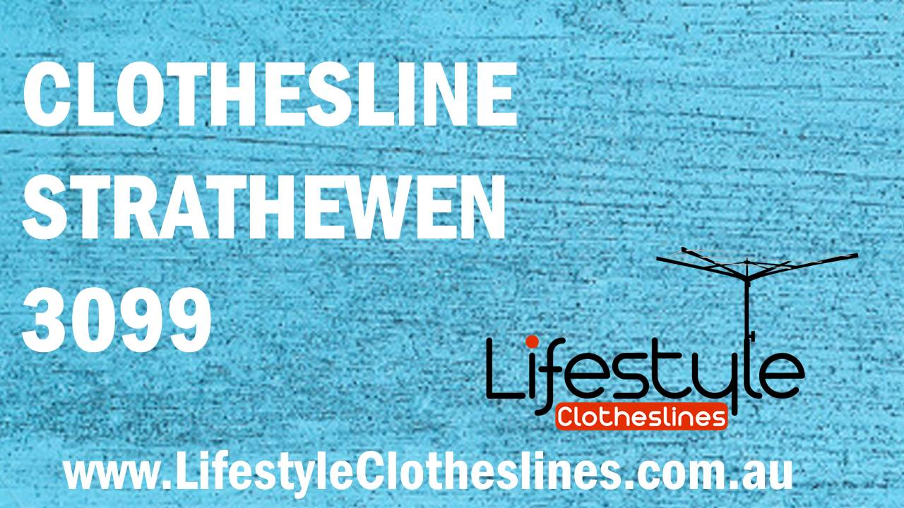 Clotheslines Strathewen 3099 VIC