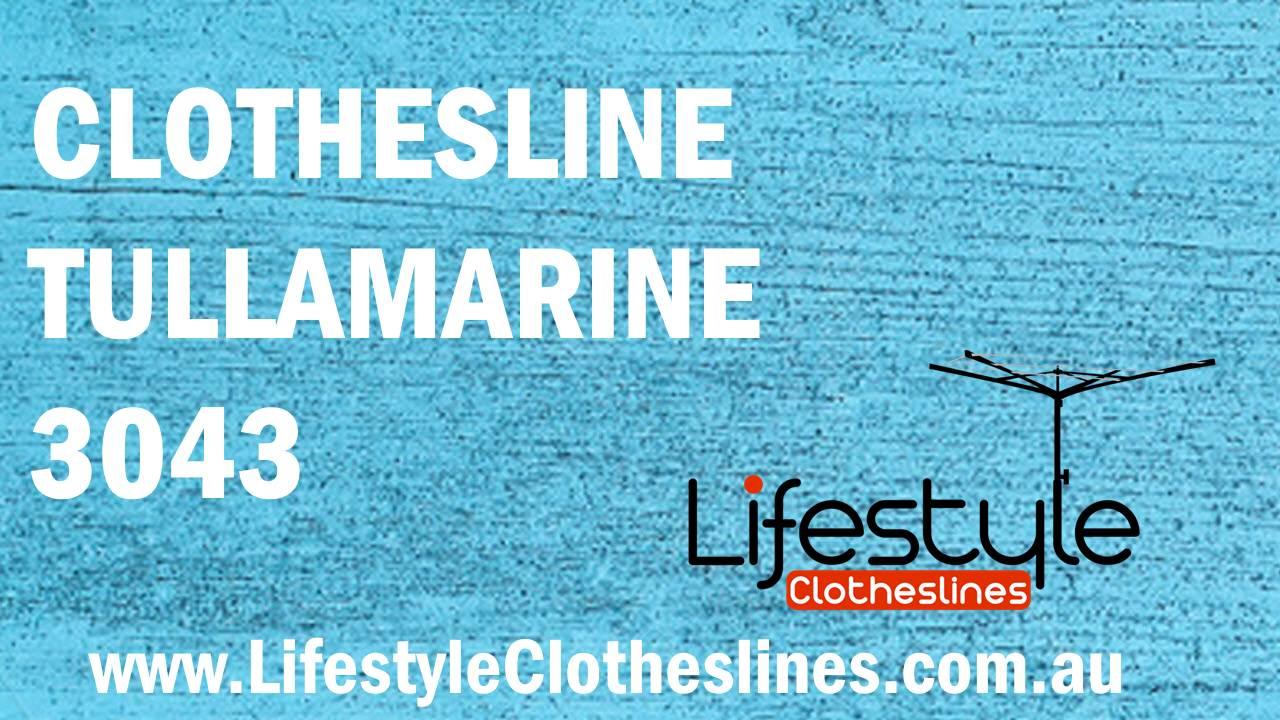 Clotheslines Tullamarine 3043 VIC
