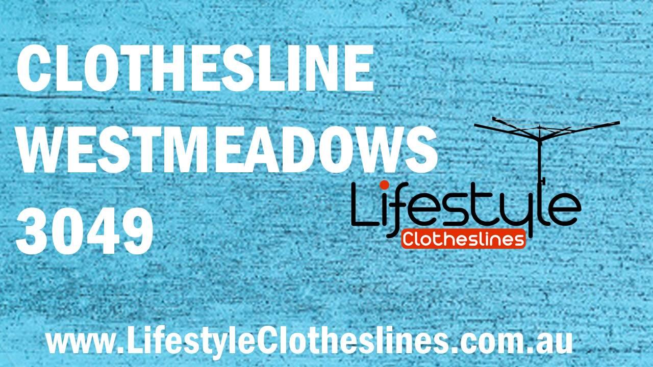 Clotheslines Westmeadows 3049 VIC