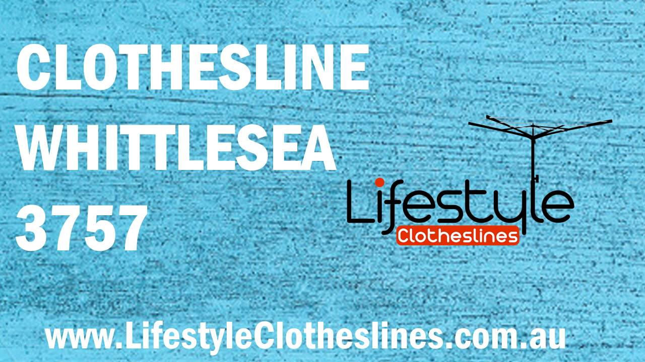 Clotheslines Whittlesea 3757 VIC
