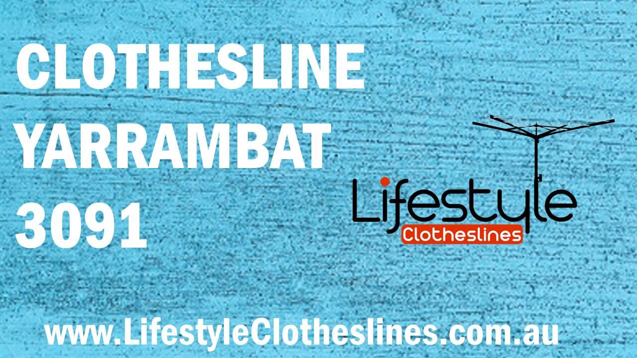 Clotheslines Yarrambat 3091 VIC