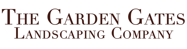 The Garden Gates Landscaping Company