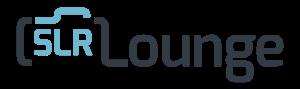 SLR Lounge