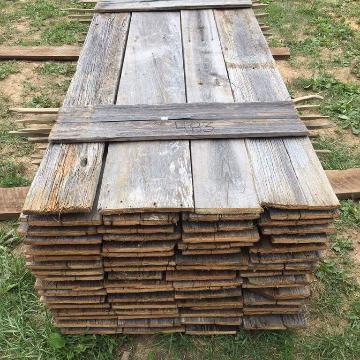 Buy Barn Wood