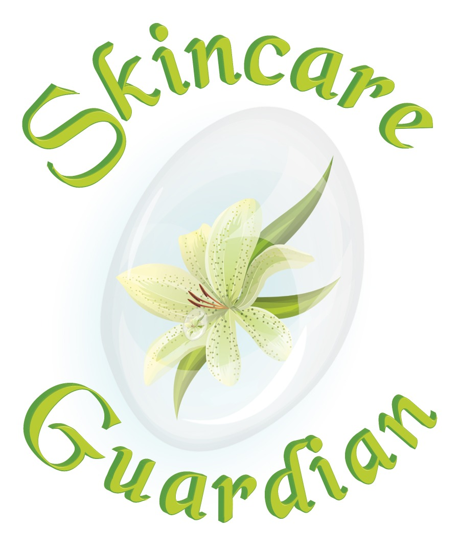 Skin Care Guardian