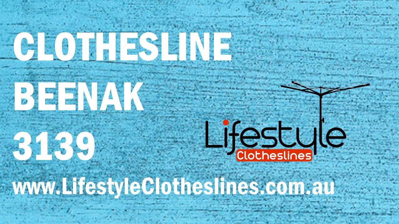 Clotheslines Beenak 3139 VIC