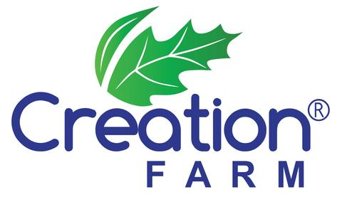 Creation Farm
