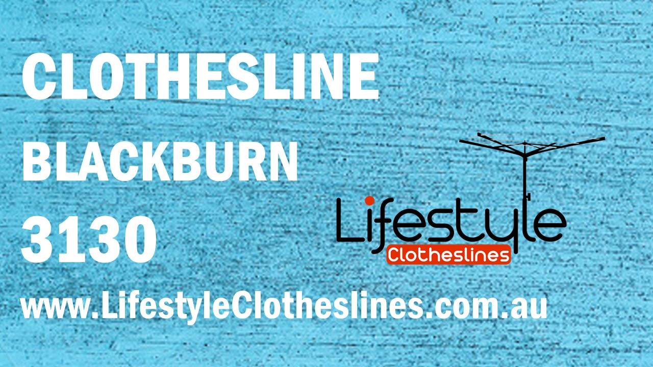 Clotheslines Blackburn 3130 VIC