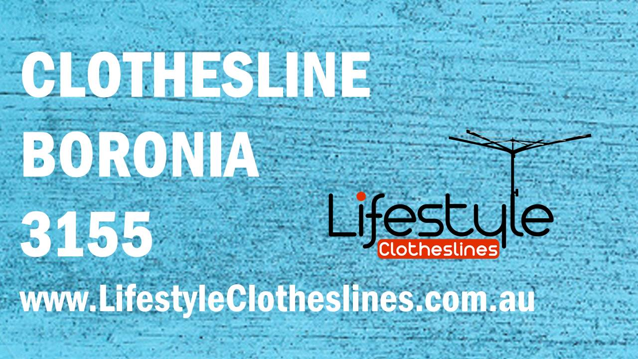 Clotheslines Boronia 3155 VIC