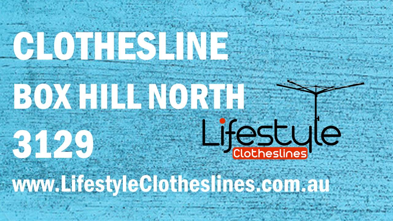 Clotheslines Box Hill North 3129 VIC