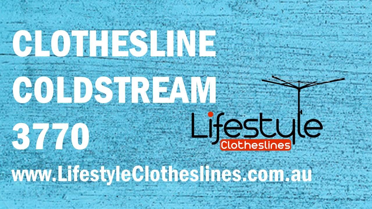 Clotheslines Coldstream 3770 VIC
