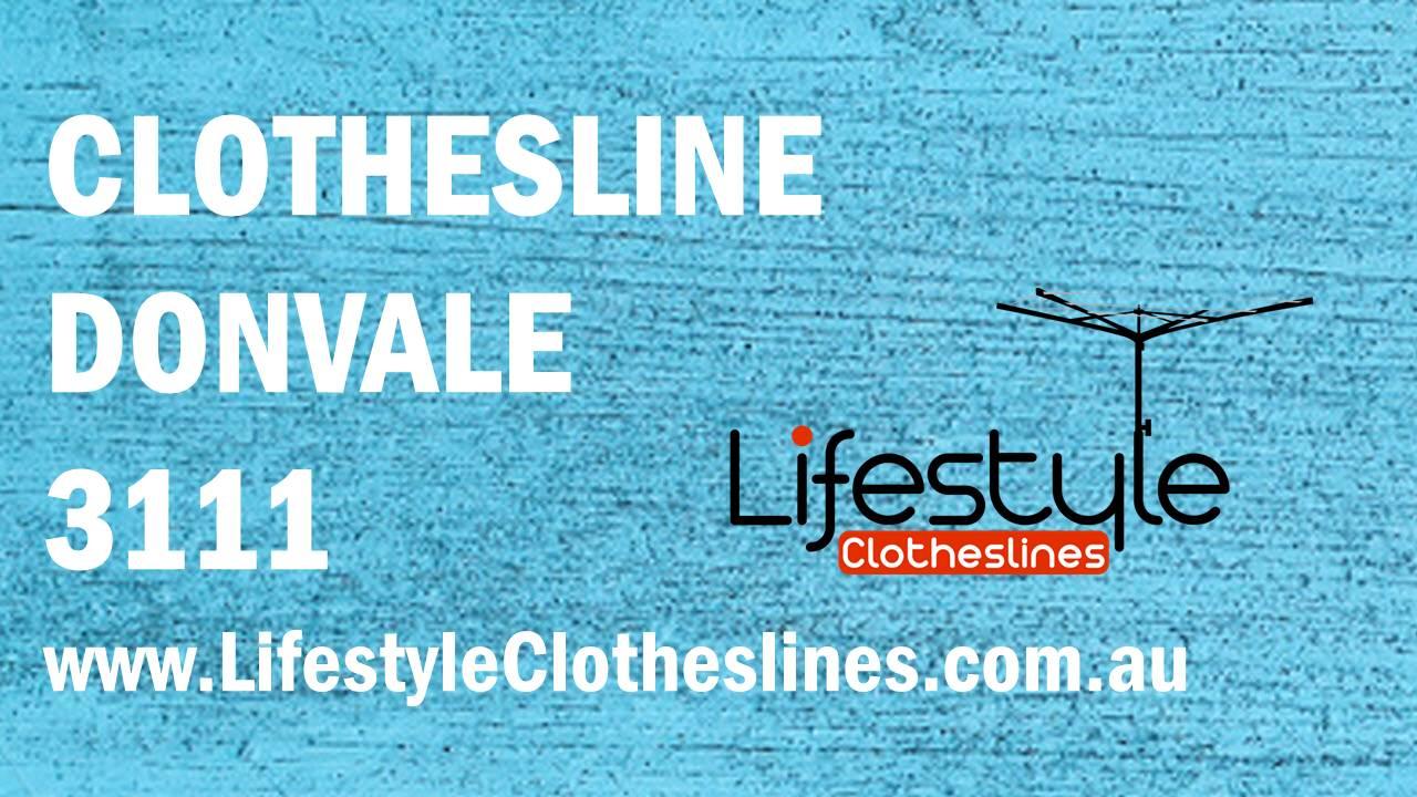 Clotheslines Donvale 3111 VIC