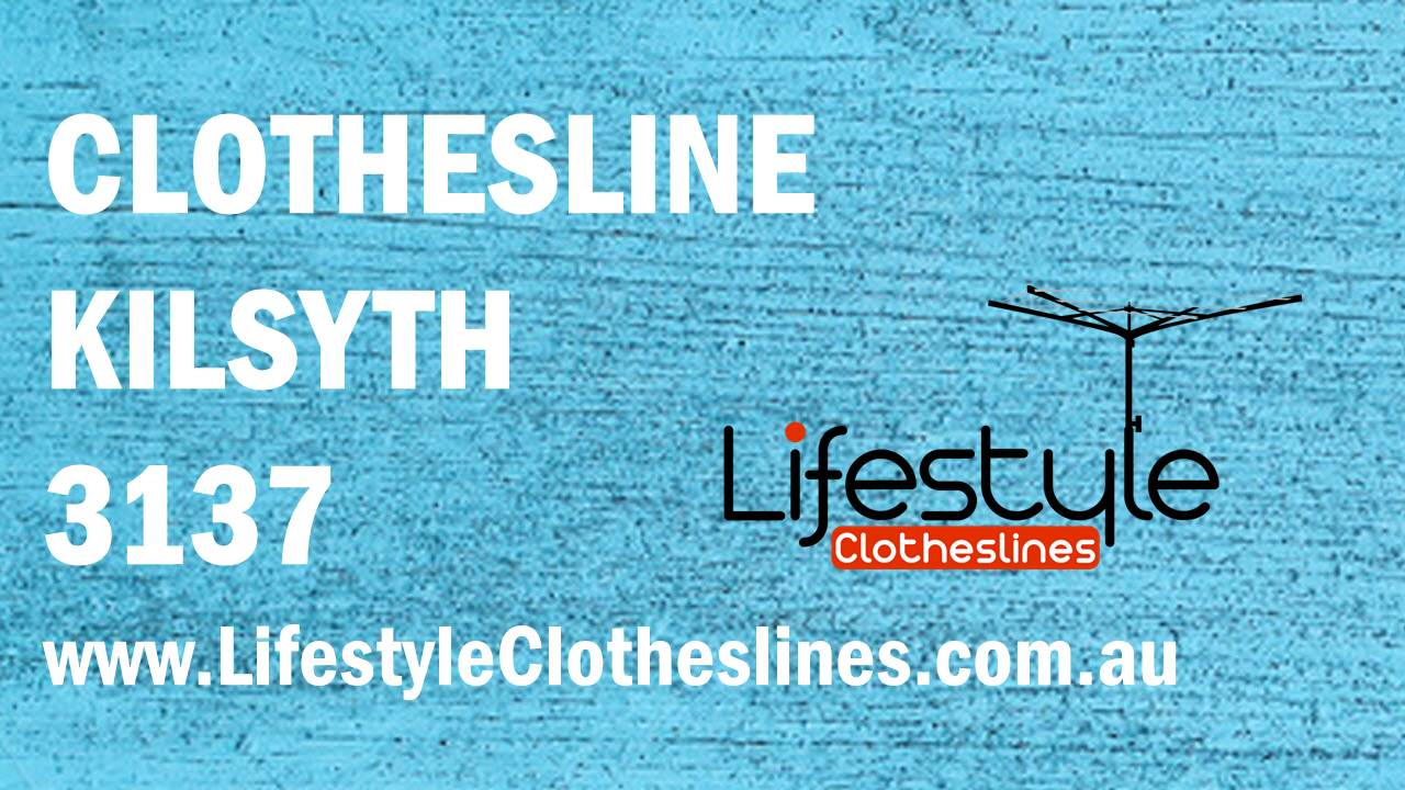 Clotheslines Kilsyth 3137 VIC