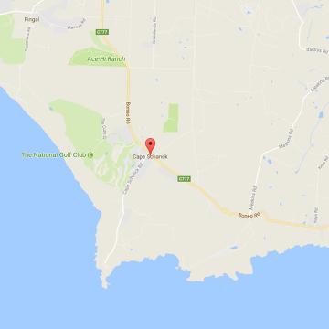 Clothesline Cape Schanck 3939 VIC