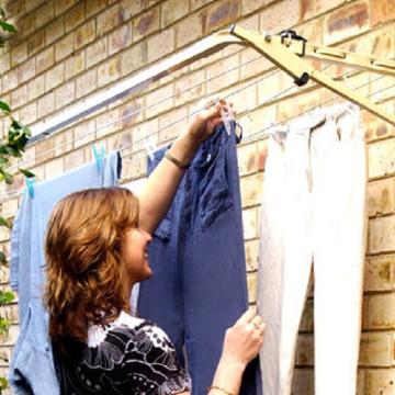 Clothesline Dromana 3936 VIC