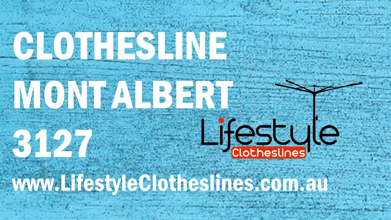 Clotheslines Mont Albert 3127 VIC