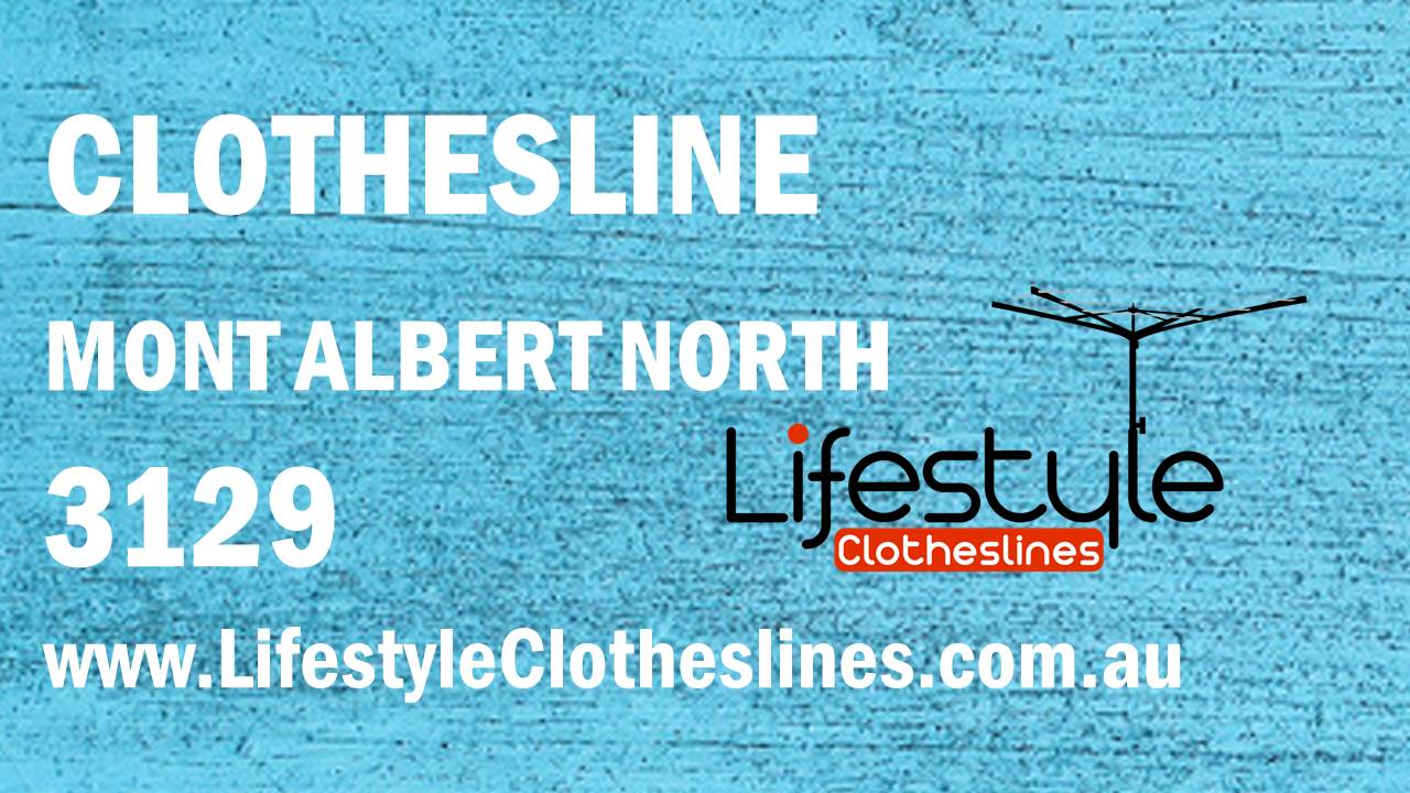 Clotheslines Mont Albert North 3129 VIC
