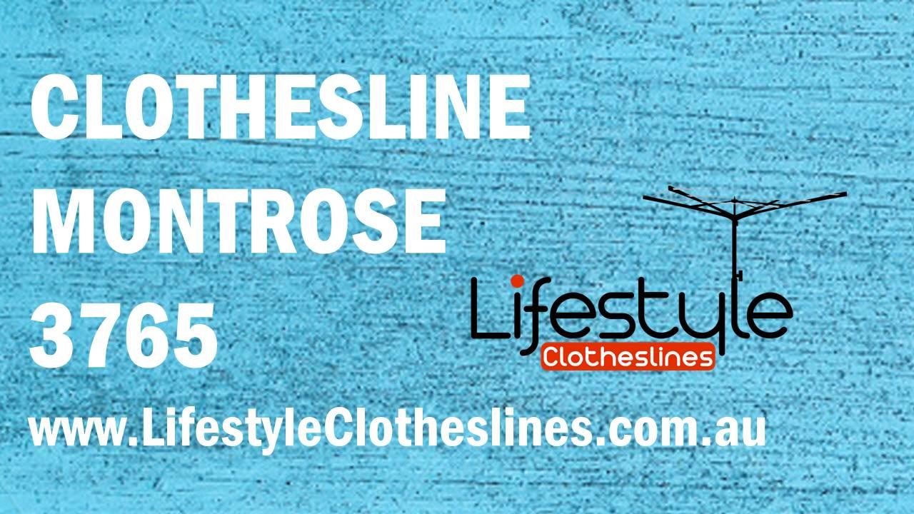 Clotheslines Montrose 3765 VIC