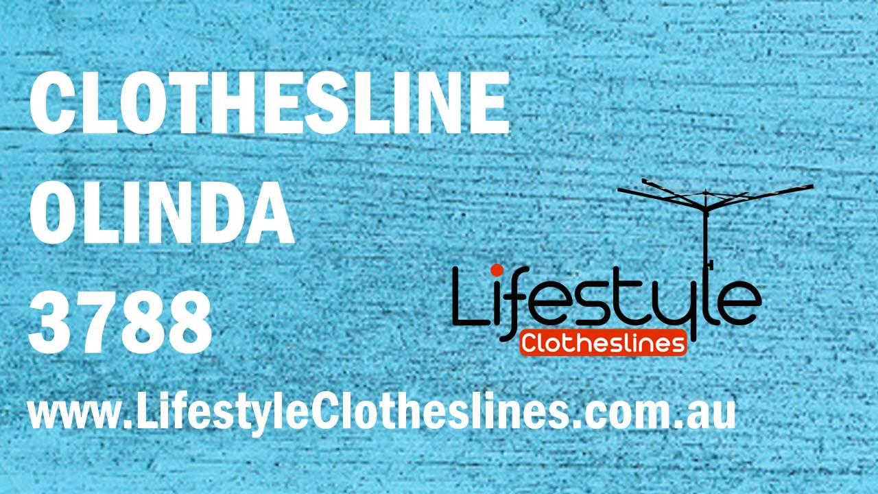 Clotheslines Olinda 3788 VIC